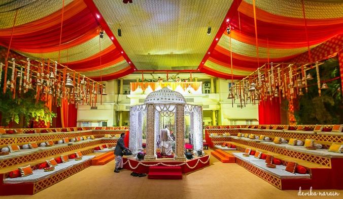 Best wedding planner marriage decoration pro wedding chennai junglespirit Images